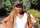 Venus Williams opowiedziała o swojej diecie. Momentem zwrotnym była diagnoza choroby autoimmunologicznej