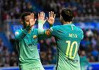 FC Barcelona - Sporting Gijon, La Liga [GDZIE OBEJRZEĆ, RELACJA]