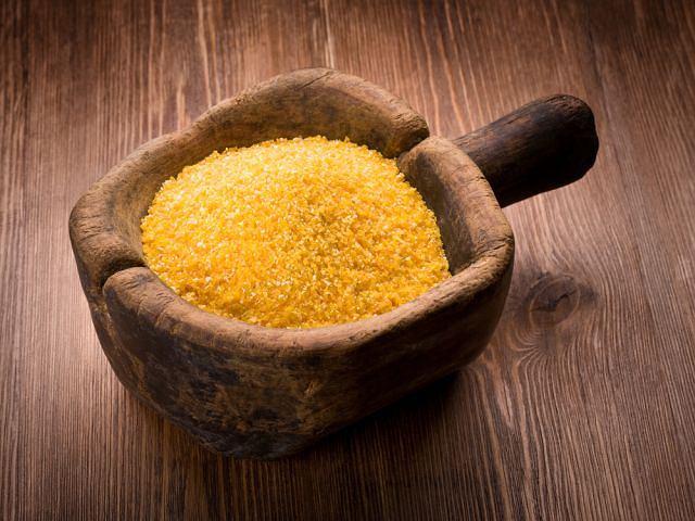 Ponieważ kasza kukurydziana rzadko uczula i jest lekkostrawna, poleca się ją szczególnie dzieciom i alergikom.
