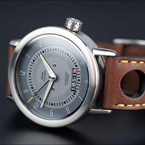 Zegarek Xicorr M20. Cena: 1399 zł