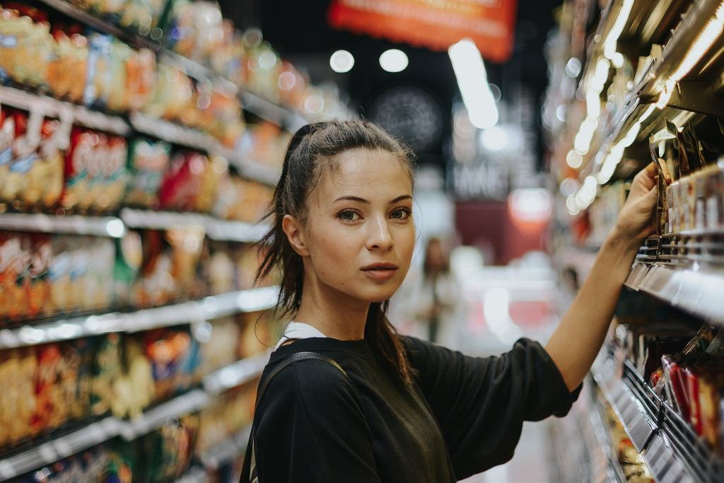 Niedziele handlowe 2019. Czy 10 marca będziemy mogli zrobić zakupy?