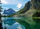 Podróże: na skraju raju czyli Kolumbia Brytyjska