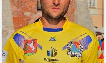 Sebastian Orzędowski