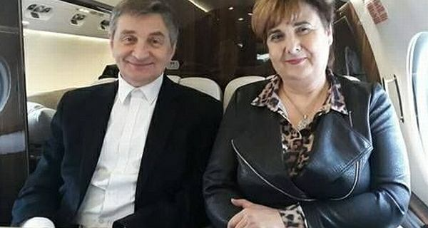 CIS zabiera głos ws. lotów Kuchcińskiego. Wyjaśnia, dlaczego nie wybrał auta