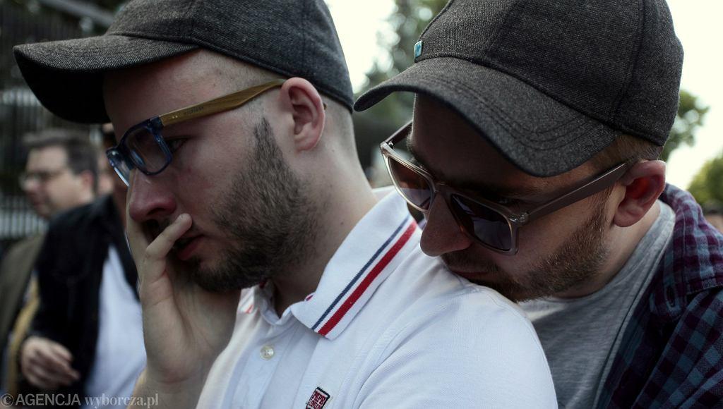 LGBT Warszawa