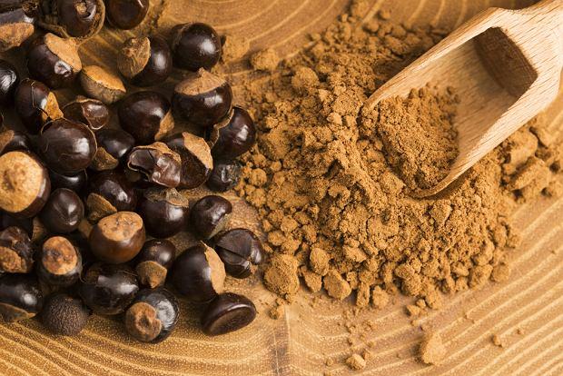 Guarana: właściwości zdrowotne. Czy guarana może zastąpić kawę?