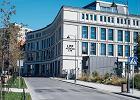 Koronawirus. Zarząd gdańskiej firmy odzieżowej LPP rezygnuje z wynagrodzenia na czas kryzysu