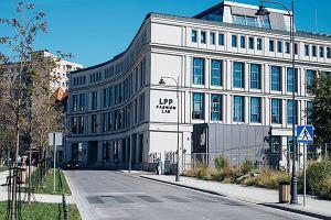 Najpierw zarząd, teraz rada nadzorcza LPP rezygnuje z wynagrodzenia na czas kryzysu