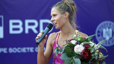 Katarzyna Piter