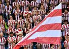 Rusza rezerwacja biletów na mecz Asseco Resovii z Paris Volley