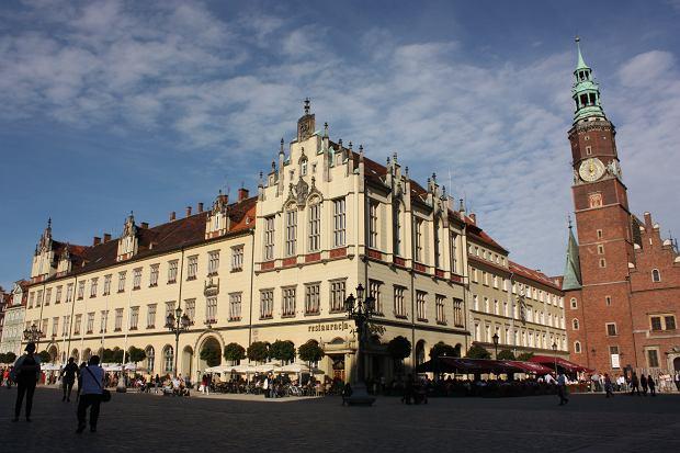 Walentynki 2020: sprawdzamy, jakie restauracje Wrocław oferuje [KRÓTKI PRZEGLĄD]