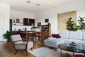 Mieszkanie Roku według PORTA