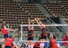 Najmłodsza siatkarka Młodej Ligi Kobiet gra w Budowlanych Łódź