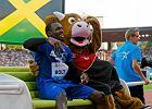 Cały świat szuka dopingu na Jamajce