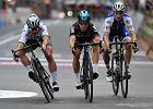 Tour de Pologne. Michał Kwiatkowski wystartuje w 75. Tour de Pologne
