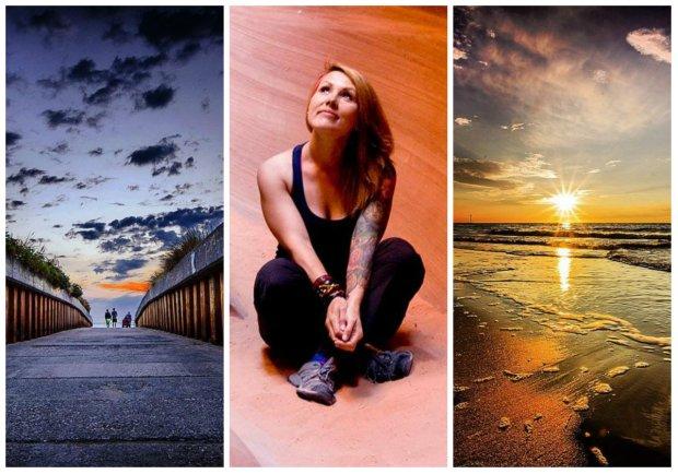 Zdjęcia Anity Demianowicz - www.banita.travel.pl