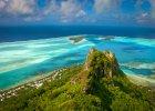 Seszele, Zanzibar czy Malediwy, a może Bora Bora? Poszukujemy turystycznego raju