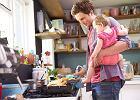 Prawo ojca. KE chce czterech miesięcy urlopu rodzicielskiego tylko dla mężczyzn. PiS jest przeciw