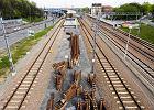 66 mld zł na remont kolei w Polsce. 5 najlepszych inwestycji PKP i 5 przykładów marnowania pieniędzy