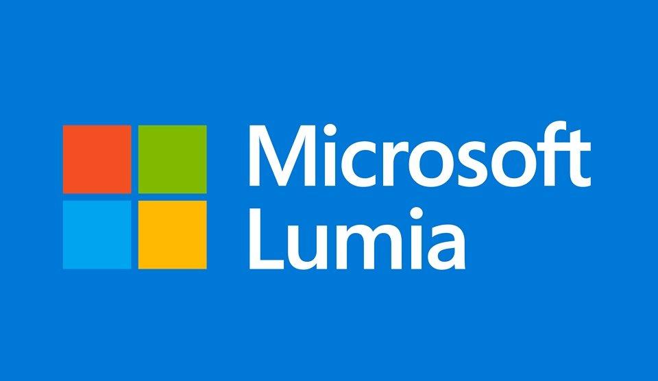 To już koniec marki Lumia?