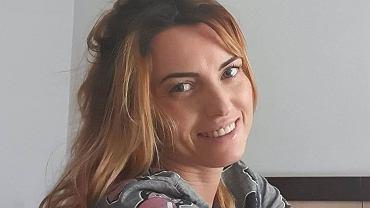 Ania z Rolnik szuka żony
