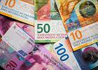 Spór w Sądzie Najwyższym na korzyść banków? Orzeczenie frankowe przesunięte