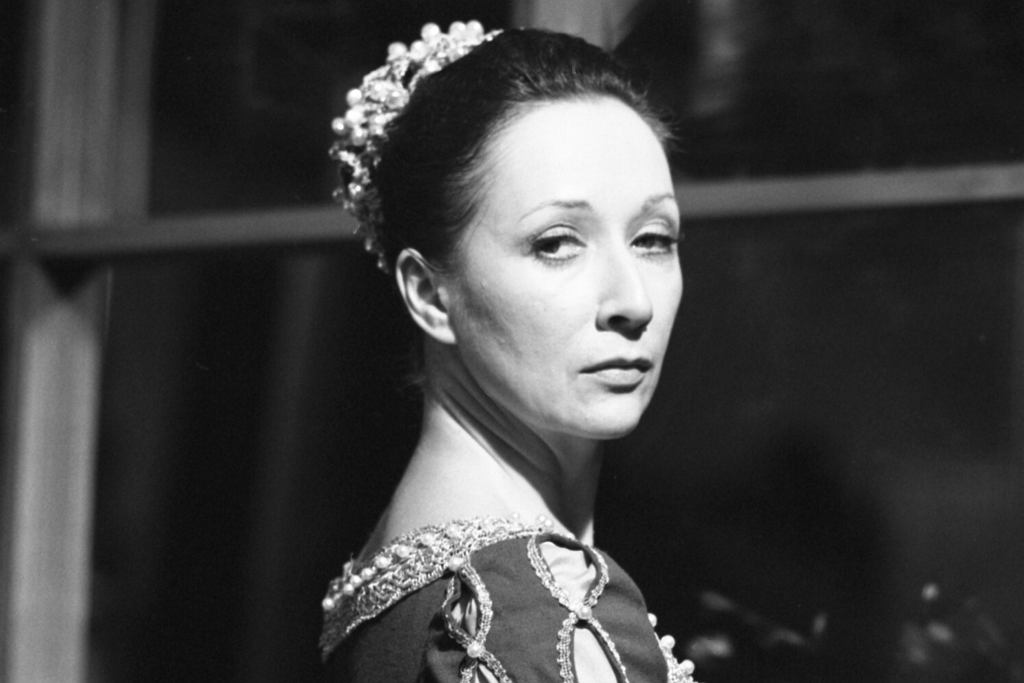 Aleksandra Koncewicz-Rulewska