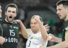 Mateusz Mika i Piotr Gacek w szerokiej kadrze Polski na Puchar Świata