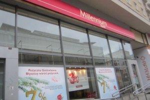 Pierwszy bank w Polsce wprowadza takiego chatbota. Powiesz polecenie do smartfona, i pójdzie przelew