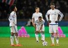 Liga Mistrzów. Diego Costa czeka na kosmiczne zarobki. PSG chce gwiazdę Chelsea