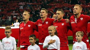 Podwójne obywatelstwo reprezentanta Polski? Jest już po kluczowym egzaminie językowym