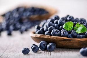 Polifenole. Czym są i jaki mają wpływ na zdrowie?