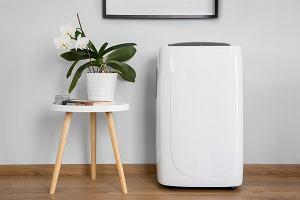 Klimatyzatory przenośne do mieszkania - najlepsze modele na rynku