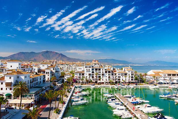 Wypoczynek na Maderze, Costa del Sol czy w Tunezji za 2000 zł! Skorzystaj już teraz - taniej nie będzie!