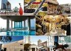 Tel Awiw: miasto idealne