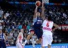 EuroBasket 2015. Mecz Polaków nie był dobry. Ale inauguracja - bardzo dobra