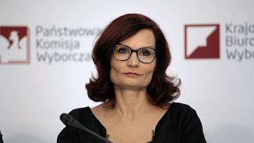 Magdalena Pietrzak