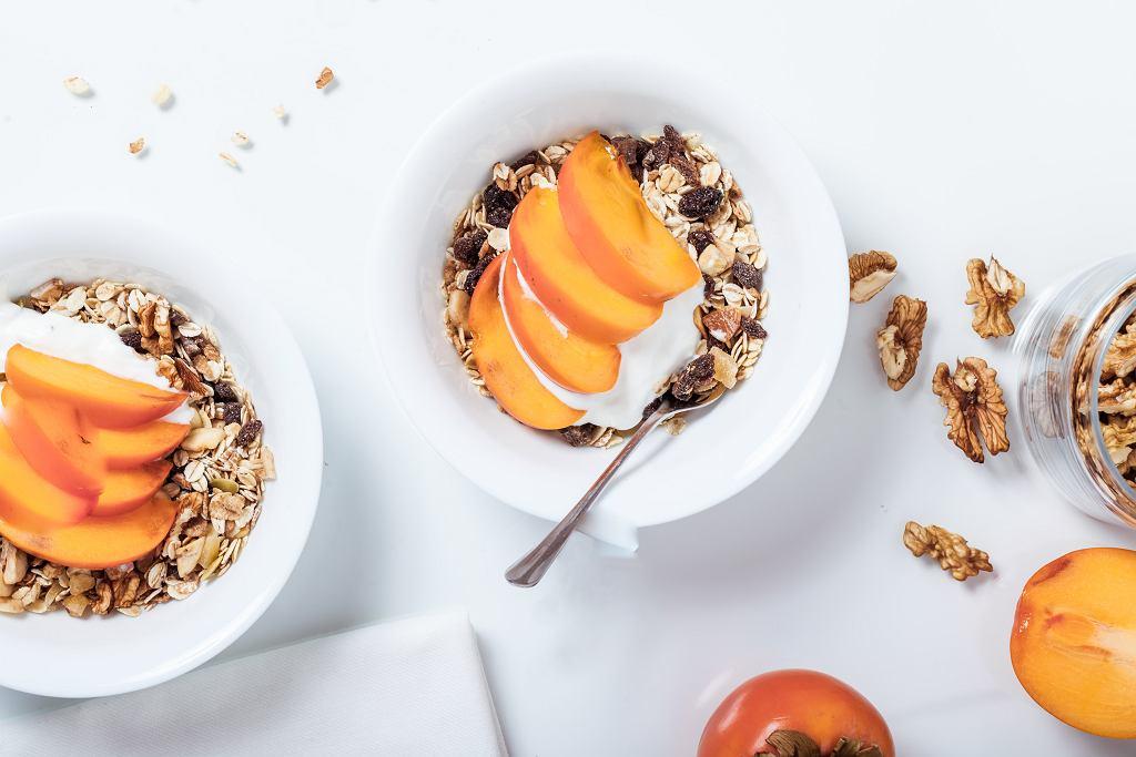 produkty, których nie powinno się jeść rano