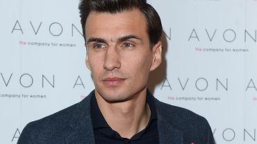 Jarosław Bieniuk