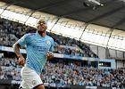 Manchester City wybuduje drugi stadion. Ma kosztować 300 milionów funtów