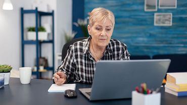 Ile można dorobić do emerytury?