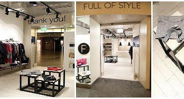Full of Style