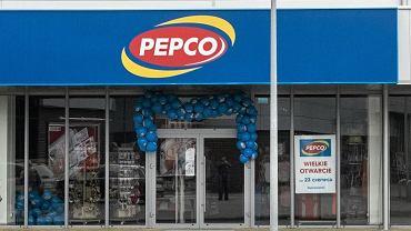 Hitowe dodatki do domu z Pepco i Lidla. To prawdziwe perełki za mniej niż 30 zł (zdjęcie ilustracyjne)