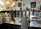 W Polsce leki też drożeją. Wystarczy nowe opakowanie