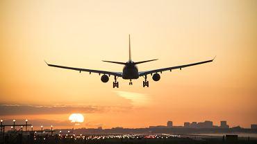 Są nowe zakazy dotyczące lotów
