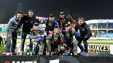 FIM Speedway World League