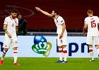 """Bośniaków nie obchodzi wynik meczu z Polską. """"Możemy przegrać 0:3"""". Mają inny cel"""