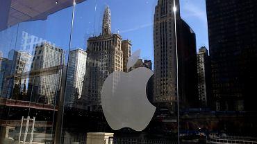 Apple zbliża się do rynkowej wartości 1 biliona dolarów