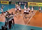 Wielki sukces polskich juniorów! Mają medal mistrzostw Europy!