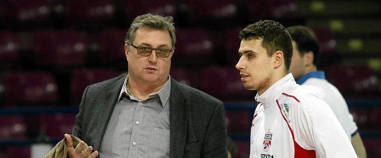 Polska nie oddała pucharu za mistrzostwo świata. Zgubił się w domu znanego siatkarza